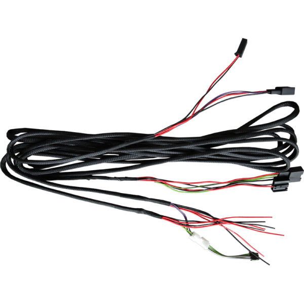 GZCS 4.0BMW-CONNECT