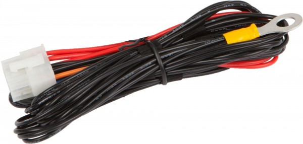 Audio System CO-35.4 CABLE SET
