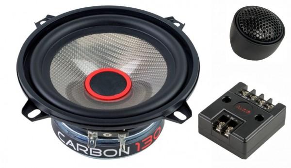 CARBON 130