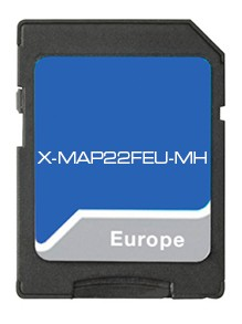X-MAP22FEU-MH