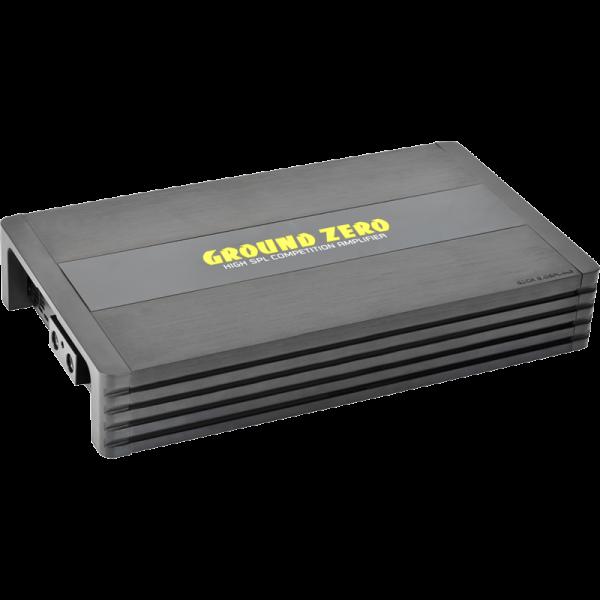GZCA 8.0SPL-M2