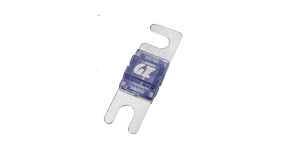 GZFU 60A/10MANL