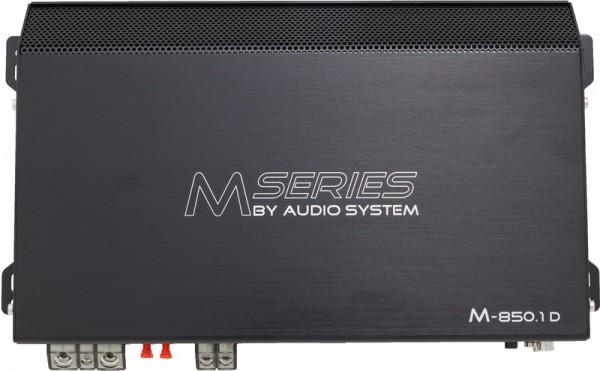 M-850.1 D