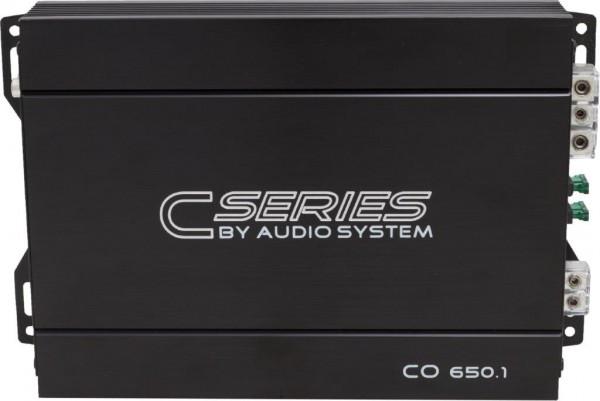 CO-650.1 D