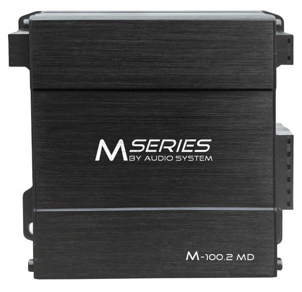 M-100.2 MD