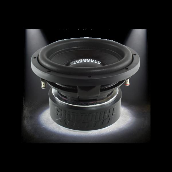 Sundown Audio SA-10 V.2
