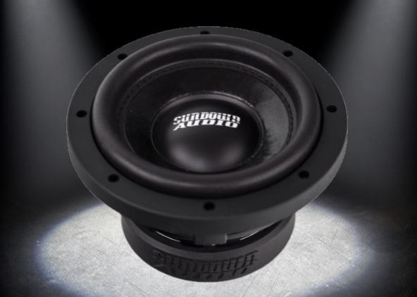 Sundown Audio SA 6.5 V1