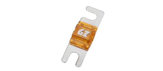 GZFU 40A/10 MANL