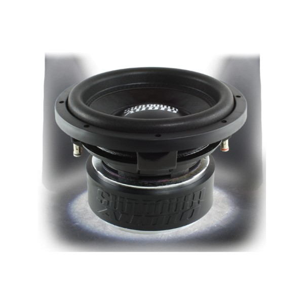 Audio System CO-75.4 24V