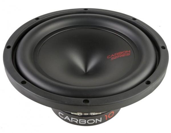 CARBON 10