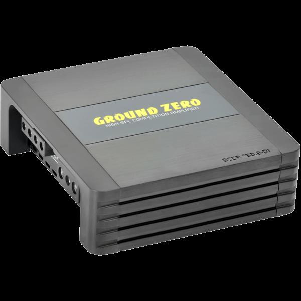 GZCA 750.2-D1