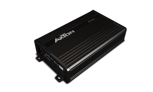 Axton A100 1-Kanal Verstärker