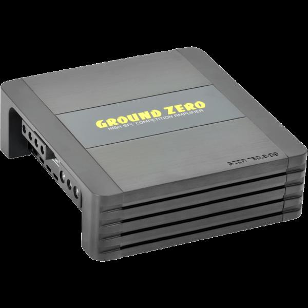 GZCA 750.2-D2